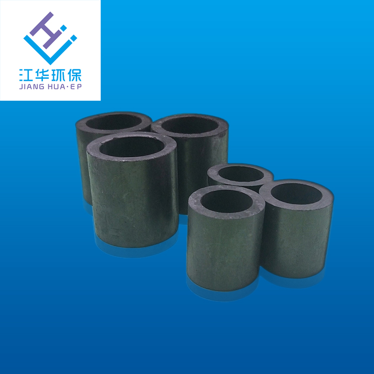 石墨拉西環 再生塔填料 可用于酸性氣體脫吸